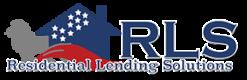 Residential Lending Solutions (RLS)