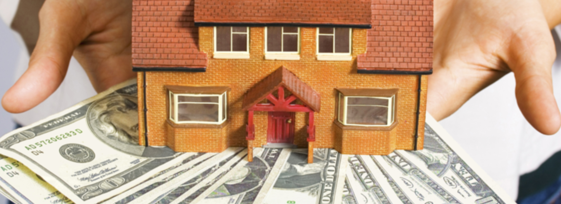 Delivering more choices as your mortgage partner